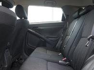 2013 Toyota Matrix B PKG