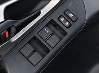 2014 Toyota Matrix B PKG