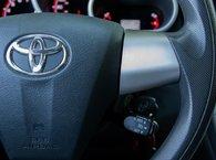 2014 Toyota Matrix ***VENDU***B PKG