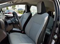 2013 Toyota Prius C SUPER DEAL!!!!