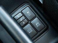 2015 Toyota Prius C TECH