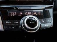 2015 Toyota Prius v HYBRID