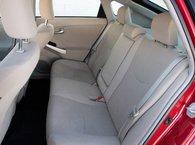 2015 Toyota Prius HYBRIDE BAS KM UN PROPRIÉTAIRE AUCUN ACCIDENT