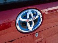 2016 Toyota Prius *****BASE