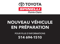 2016 Toyota RAV4 Hybrid ******** LIMITED HYBRID 360 DERGÉ CAMERA