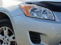 2009 Toyota RAV4 *****7 PASSAGER V6!!!!!!!