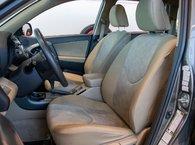 2009 Toyota RAV4 Base - 4X4