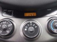 2010 Toyota RAV4 4 ROUE MOTRICE TRES PROPRE