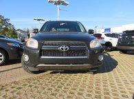 2010 Toyota RAV4 *****LIMITED