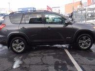 Toyota RAV4 VERSION SPORT TOIT MAGS 2011