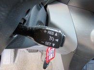 2012 Toyota RAV4 FWD TOURING