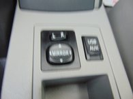 2012 Toyota RAV4 DEAL PENDING FWD TOIT
