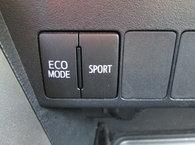 2013 Toyota RAV4 LE AWD  UPGRADE PKG