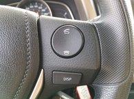 Toyota RAV4 FWD LE UPGRADE PKG 2013