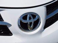 2013 Toyota RAV4 LE $2000 DE RABAIS!!!!!!!!!!