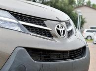 2013 Toyota RAV4 *****LE AWD