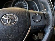 2013 Toyota RAV4 LE - FWD