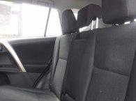 Toyota RAV4 LE traction avant 2014