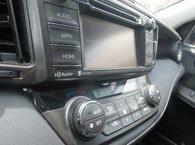 2014 Toyota RAV4 XLE FWD