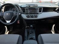 2014 Toyota RAV4 *****LE FWD