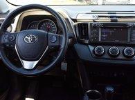 2014 Toyota RAV4 LE UPGRADE
