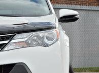 2014 Toyota RAV4 LE CAMÉRA BLUETOOTH ET ++