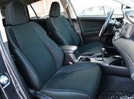 2014 Toyota RAV4 XLE AWD