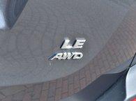 2014 Toyota RAV4 LE AWD SUPER PRIX!!!!!!!!