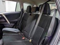 2014 Toyota RAV4 XLE AWD; **RESERVE / ON-HOLD**