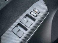 2015 Toyota RAV4 LE, AWD, UPGRADE PKG, A/C, CAM RECUL, BLUETOOTH