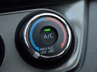 2015 Toyota RAV4 *****LE B PKG