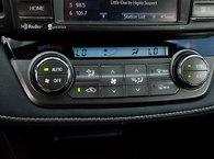 2015 Toyota RAV4 XLE TOIT GPS CAMÉRA ET ++