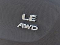 2015 Toyota RAV4 LE AWD CAM DE RECULE!!!!