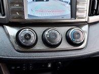 2015 Toyota RAV4 *****LE FWD CAM DE RECULE