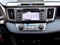 2015 Toyota RAV4 XLE AWD TOIT,MAGS+GPS!!!!!