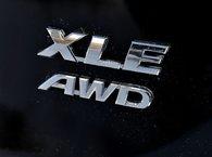 2015 Toyota RAV4 XLE AWD 50TH ANNIVERSARY+GPS