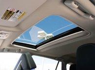 2015 Toyota RAV4 XLE AWD GPS