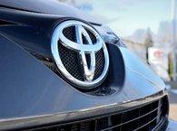2016 Toyota RAV4 LE AWD 3 IN STOCK!!!!!