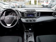 2016 Toyota RAV4 *****LE AWD