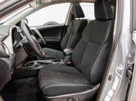 2016 Toyota RAV4 XLE - AWD