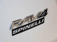 2016 Toyota RAV4 LE - AWD