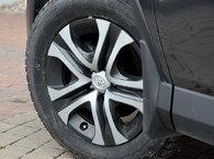 2017 Toyota RAV4 LE AWD