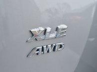 2017 Toyota RAV4 XLE AWD TOIT-MAGS!!!!