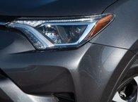 2017 Toyota RAV4 LE DEAL PENDING AWD BAS KM