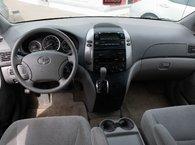 2008 Toyota Sienna CE 7 PASSENGER