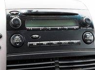 2009 Toyota Sienna CE 7 PASS **DVD**