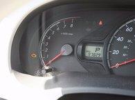 2013 Toyota Sienna V6 7-PASS 6A  CE