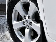 2016 Toyota Sienna CE 7 PASSAGER