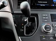 2016 Toyota Sienna LE 8 PASSENGER