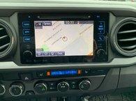 2019 Toyota Tacoma SR5 TRD SPORT
